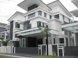 modern house design ideas zamp co