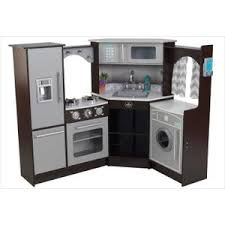 jeux de cuisine d cuisine kidakraft achat vente jeux et jouets pas chers
