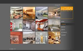 interior design websites capitangeneral