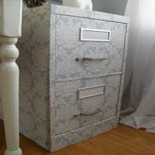 contact paper file cabinet diy contact paper file cabinet imanisr com