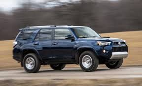 2009 toyota 4runner trail edition toyota 4runner reviews toyota 4runner price photos and specs