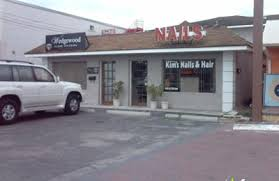 kim u0027s nail salon tampa fl 33609 yp com