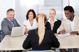 bewerbungsgespräche stilvolle inspiration bewerbungsgespräche führen wie profis