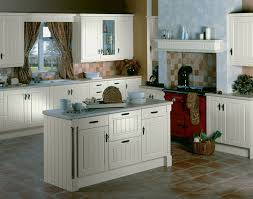 highly customizable tile kitchen floor ideas design and