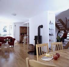 wohnzimmer renovieren wohnzimmer renovieren ideen 100 images utopiafm net holen sie