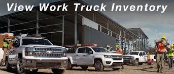Monthly Car Rentals In Atlanta Ga Southtowne Motors In Newnan Ga New U0026 Used Cars Near Atlanta