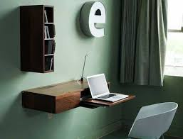 Best HOME OFFICE OFFICE SPACES Images On Pinterest Office - Home office space design