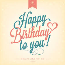 happy birthday design card pacq co