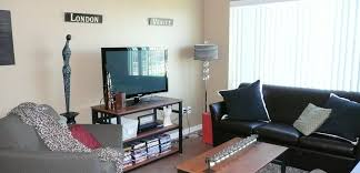 campus view apartments in ankeny ia