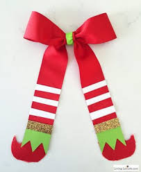 Easy Christmas Decorations To Make At Home Diy Christmas Recipes Free Printables Gift Ideas Home Decor