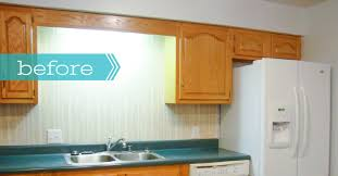 Adding Kitchen Cabinets Diy Beadboard On Our White Painted Kitchen Cabinets Project Goble