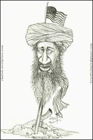 drawings shafali u0027s caricatures portraits and cartoons