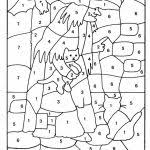 color letters coloring pages coloring pages kids collection