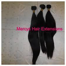 human hair extension cambodian human hair hair extensions