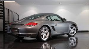 porsche cayman 2015 grey porsche cayman gen2 for sale rpm technik independent porsche