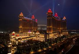 halloween city las vegas macau u0027s gambling industry is now 7 times bigger than las vegas