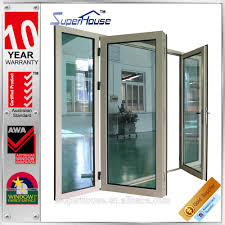 interior glass double doors australia as2047 standard commercial interior glass french swing
