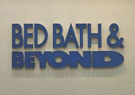 Bed Bath And Beyond Distribution Center 28 Bed Bath Beyond Beverly Center 17 Best Images About