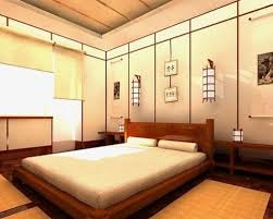 Best Japanese Interior Design Bedrooms Images On Pinterest - Japanese bedroom design ideas