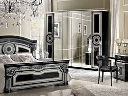 Traditional Bedroom Furniture Uncommon Concept Favorable Flat Pack Bedroom Furniture Tags