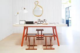 Interior Designer Course by Unleash Your Creativity With An Insight Of Interior Design