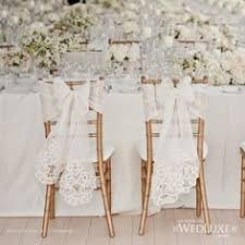 white wedding chair covers beautiful wedding bows for chairs images styles ideas 2018
