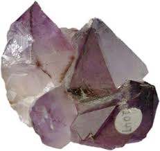 geology rocks and minerals