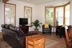 1 bedroom apartments winona mn 127 e 10th st winona rent college pads