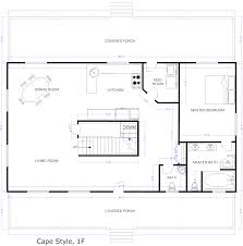100 floor plans for ranch houses 74 ranch house plans with