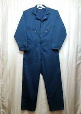 blue mechanic jumpsuit navy blue mechanic coveralls ebay