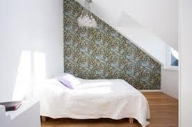 Modern Swedish Furniture by Beautiful Modern Swedish Bedroom Designs Interior Design