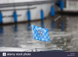 the irish flag on a boat stock photo royalty free image 25621350