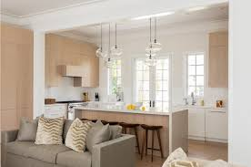 Lighting For Kitchen Islands Pendant Light Your Kitchen Island U2013 Tips And Tricks To Play With