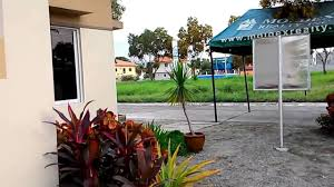 ready for occupancy 2 bedroom house for sale in metrogate angeles