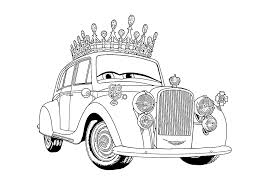 cars coloring pages 2 cars 2 coloring pages 2 charming idea