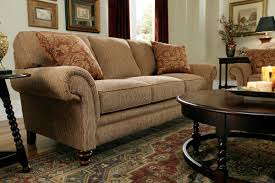 sofas and sectionals com larissa 6112 sofa collection in stock fast sofas and sectionals