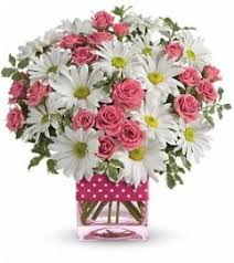 burlington florist pink flowers burlington florist burlington ma florist