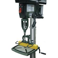 Bench Mortise Machine Bench Jointer Variant Fight Tenon Machine Machine Hit The Bench