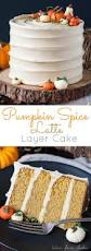 Halloween Pumpkin Cake Ideas Best 20 Halloween Cakes Ideas On Pinterest Bloody Halloween