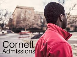 Optimal Resume Cornell Cornell Admissions Requirements College Shortcuts