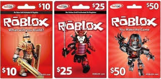 Robux Gift Card Codes - roblox gift card roblox free robux