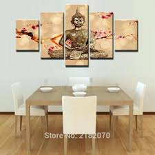 wall art retro kitchen canvas wall art vintage stretched canvas