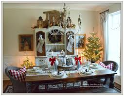 diningroom christmasdining2015dsc 0097 diningroom christmas