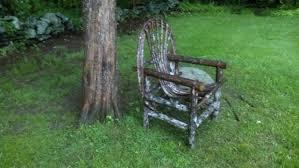 Rustic Outdoor Patio Furniture Rustic Outdoor Patio Furniture