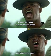 major payne lol loved this movie growing up wish you could hear