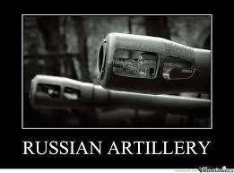 In Soviet Russia Meme - in soviet russia by malikmunthuk meme center