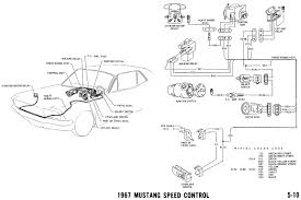 Black 1967 Mustang 1967 Mustang Wiring And Vacuum Diagrams Average Joe Restoration