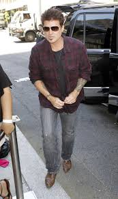 images billy ray cyrus tattoos