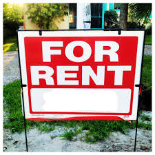 One Bedroom Duplex For Rent Calculating Market Value Of Our Rental Duplex Part 1