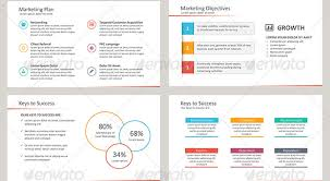 20 cool powerpoint templates for business plan presentation